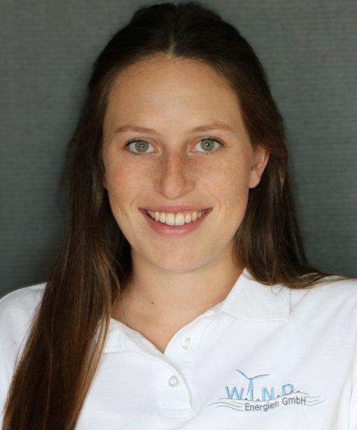 Ann-Kathrin Scholz