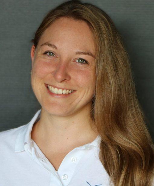 Viola Wiesenberg